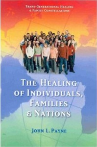 john-payne-the-healing-of-individuals-families-and-nations